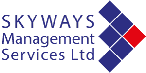 Skyways Management Services Ltd
