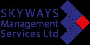 Skyways Management Services Ltd